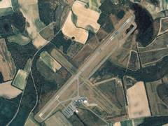 airport_diagram